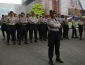 Endonezya'da polis adayı kadınlara 'bekaret testi'