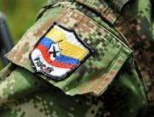 Kolombiya: Farc barış görüşmelerini sürdürmek istiyor