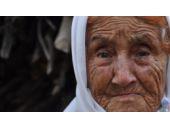 Ermenek'te Türkiye'yi ağlatan Ayşe Teyze'ye kötü haber!