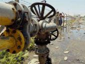 Bağdat'tan geri adım vanalar açılıyor