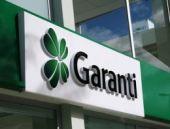 Garanti Bankası yeni genel müdürü belli oldu