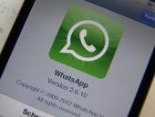 Whatsapp'a Türkçe isim önerileri!