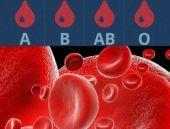Kan gruplarına göre kişilik özellikleri