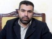 ÖSO komutanından Halep açıklaması