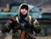 BM: Ukrayna'da ateşkes sonrası yaklaşık 1000 kişi öldü