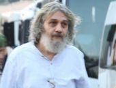 Mirzabeyoğlu'nun hapis cezası kaldırıldı