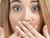 Dişlerinizle ilgili doğru sandığınız 10 yanlış!