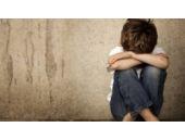 Ortaokul öğrencisi kızla ilişkiye girdiler ve...