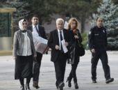 Mehmet Bozdemir: Tabela partisi değiliz