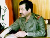 IŞİD Saddam'ın taktiğini kullanıyor!