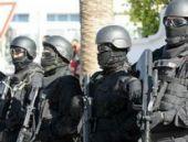 Tunus: İki polisin tecavüz cezası neredeyse iki kat yükseltildi