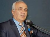 AK Parti İç Güvenlik Paketi için tarih verdi!