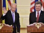Biden'dan Moskova'ya Ukrayna uyarısı