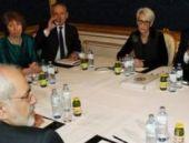 İran: Nükleer görüşmelerinde yeni bir fikirler yok
