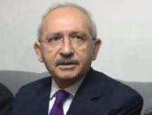 Kılıçdaroğlu'ndan son dakika Bahçeli açıklaması