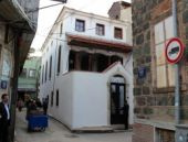 İzmir'de Türk İslam eserleri ayağa kaldırılacak