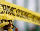 ABD: Polis 12 yaşında çocuğu vurdu