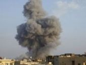 Suriye: ABD saldırıları isyancıları IŞİD'e 'yaklaştırıyor'