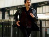 Karadayı 86. bölüm Mahir Haydar'ı öldürecek mi?