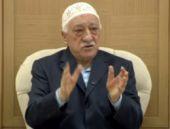 KPSS'de 'Hocaefendi'yi yakmayacağız' iddiası