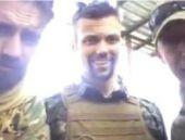 YPG'ye katılan İngilizler paralı asker mi?