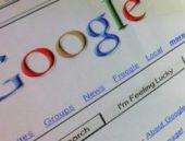 Bedellide yaş sınırı kurnazlığı Google'da patladı!