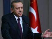 Erdoğan işçilerin beklediği imzayı attı!