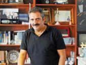 Yavuz Bingöl sokağının adı Berkin Elvan oldu!