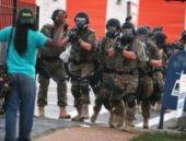 ABD'de siyah genci vuran polis hakkında karar