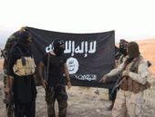Kobani son durum IŞİD 3 koldan saldırdı