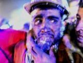 Soma maden faciası yıldönümü bugün neler oluyor?