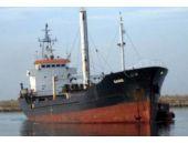 Türk gemisi Akdeniz'de sürükleniyor 700 kişi var!