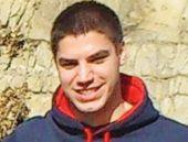 Marko cinayetinde 5 taraftar gözaltında