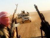 IŞİD bir Kürt şehrini daha kana boyadı
