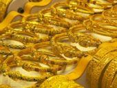 Doktor Kıyamet'ten altın fiyatı yorumu
