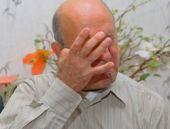 Prof. Pekünlü son dersini gözyaşları içinde verdi