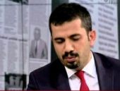 Mehmet Baransu sabaha kadar uyumadı