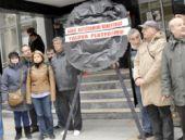CHP'li belediye 180 ağacı kesti ortalık karıştı