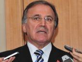 Mehmet Ali Şahin'in acı günü FLAŞ