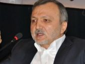 Yusuf Ziya Cömert'ten operasyon yorumu!