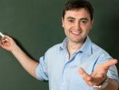 MEB'ten öğretmen rotasyonu açıklaması