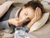 Gribe karşı doğal ilaçlar!