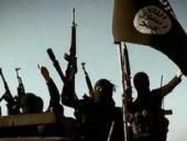 IŞİD o ülkede kamp kurdu!
