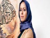 Adnan Hoca'dan Niran Ünsal'a övgüler