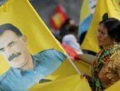 Mahkemeden flaş Öcalan kararı!