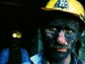 Soma'da son dakika göçük İşçiler yaralandı