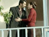 Karadayı 87. bölüm Mahir ve Feride gizli aşk yaşıyor