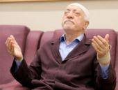 Fethullah Gülen'den Sümeyye Erdoğan açıklaması