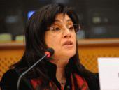 Leyla Zana Öcalan'la görüştü bakın ne karar verdi!
