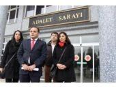Ağaç kesen CHP'li Vefa Salman'a bir şok daha!